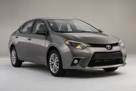 toyota car models 2014 renta un toyota corolla con la mejor tarifa todo incluido http