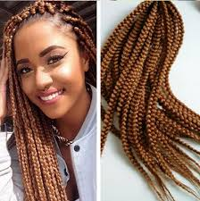 how to style xpressions hair ombre purple box braids hair kanekalon purple hair xpressions