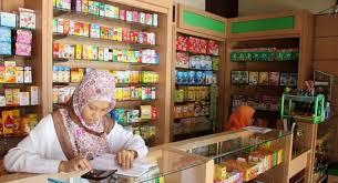 obat kuat herbal bpom terlaris yang tidak dijual di apotik