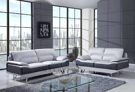 gray sofa living room ideas leather ashley furniture grey corner