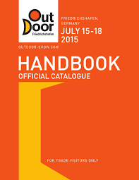 Nouveaut 233 Kompas 2015 Dj Lilpoof Map Sur Orange Vid 233 Os - outdoor 2015 handbook by messe friedrichshafen gmbh issuu