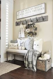 decorating ideas new picture house decorating sites home decor