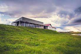hotels river or river hotel hella iceland booking