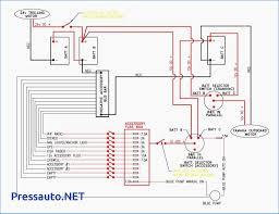 boat wiring diagrams free wiring diagram shrutiradio