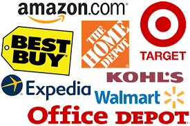 Cabinet Giant Coupon Code Coupons U0026 Promo Codes