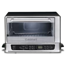 Under Counter Toaster Oven Walmart Kitchen Accessories Walmart Countertop Oven With 6 Slice Toaster