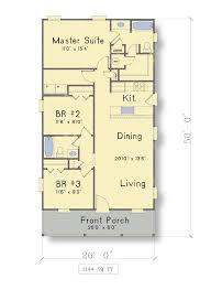 residential floor plans residential floor plans 1000 1501 sq pender county