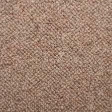 Berber Carpet Patterns Corsa Berber 800 Carpet Buy Driftwood 100 Wool Berber Carpets