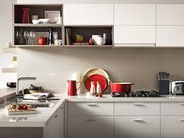 Kitchen Cabinets Formica by Formica White Kashmir Jpg Fd U003dtrue U0026bmw U003dtrue