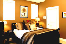 bedroom decorating ideas on a budget with romantic interior design