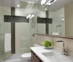 sink narrow undermount sink design also modern large bathroom