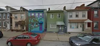 Google Pittsburgh Vidunas Family Research