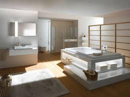 luxury bathroom ideas 10 modern and luxury master bathroom ideas freshnist bathroom