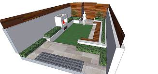Small Contemporary Garden Ideas Surprising Modern Small Garden Design Ideas Gallery Best