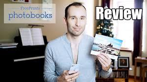 photo affections free prints freeprints free photo book review app us uk ireland