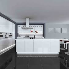 countertops white kitchen cabinets hardware r134a refrigerant