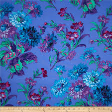 kaffe fassett anne marie blue accent colors fabrics and yarns