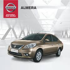 nissan almera cebu price nissan x trail of the new generation unveils in the 5th pims