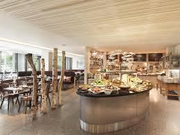 the runnymede on thames hotel surrey luxury hotel near windsor