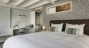 chambre d hotes geneve 3 chambres d hôtes à ève avec accès wifi et litterie de prestige