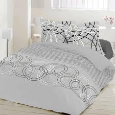 crystal 100 cotton bed linen set duvet cover u0026 pillow cases