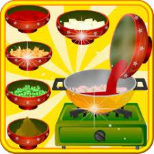 jeux de cuisine salade jeux de cuisine salade 3 0 0 télécharger l apk pour android aptoide