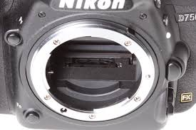 nikon d750 deals black friday nikon d750 flare problems here u0027s why and what to do about them