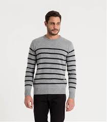 sweaters for men mens collection woolovers us