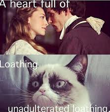 Wicked The Musical Memes - the best musical theatre memes on the internet