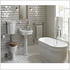 bathroom victorian bathroom ideas 21 victorian bathroom ideas