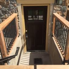 basement walkout walk out basements denver colorado