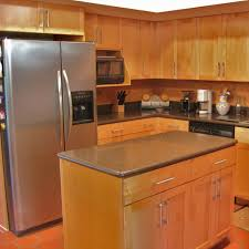 changing cabinet doors to beautiful shaker style kitchens u2014 home