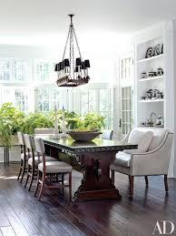 home design hack decorations home decor inspiration ikea side table hack