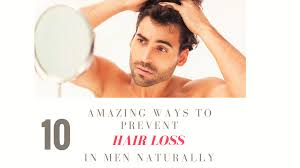 natural ways to prevent hair loss download books to computer