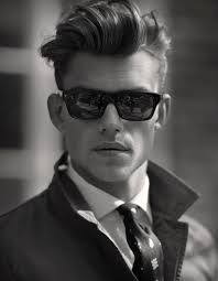1960s hairstyles for men undercut haircuts 2018