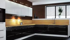 how to replace kitchen cabinet doors renovation and interior