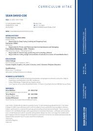 Resume Format For Electronics Engineering Student Macbeth Blood Symbolism Essay Professional Creative Essay Editor