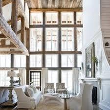 Barn Style Interior Design Ideas Barn Interiors And Gray - Barn interior design ideas