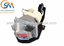 p vip240w optoma projector lamp bl fp240c sp 8tu01gc01 for w306st