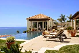 2 house with pool the cohen family s house from the o c for sale