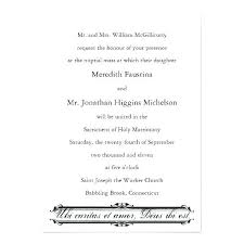 wedding announcement wording exles wording for invitations 8796 together with wedding invitation