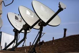 lg offers free smart tv upgrade directv services for sept 21st