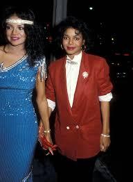 Janet Jackson Rhythm Nation Halloween Costume 25 Janet Jackson Costume Ideas Janet Jackson
