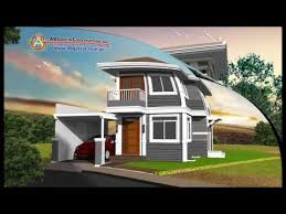 architectural designs inc luxury ideas new house design ab 9 architectural designs nikura
