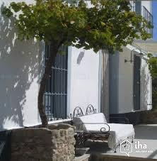 chambre d hote andalousie location el burgo pour vos vacances avec iha particulier