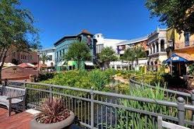 altamonte mall orlando shopping review 10best experts and