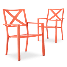 Metal Chairs Target by Patio Patio Chairs Target Home Interior Design