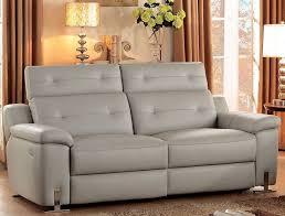 Eli Cocoa Reclining Sofa Sofas Fabulous Small Recliners Black Reclining Sofa Oversized
