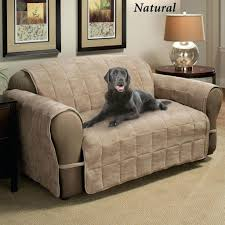 Sofa Covers For Leather Couches Leather Covers Se Black Walmart Arm Cushion