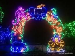 Zoo Lights Phoenix Best 25 Zoo Lights Ideas On Pinterest Christmas At The Zoo